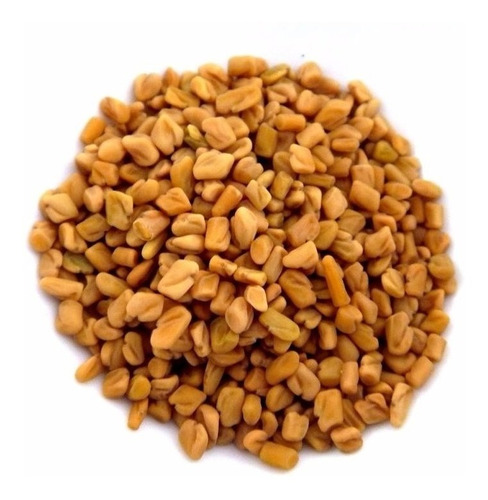 Semillas De Fenogreco - 1 Libra