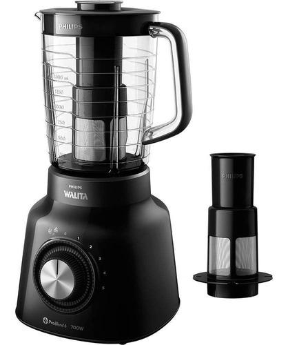 Liquidificador Walita Ri2134/31- Philips - 2.4l - 220v