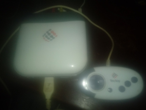 Video Game Mega Drive Md3 86 Jogos Completo