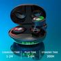 Newk1fone De Ouvido Bluetooth Fone De Ouvido Touch Digital S