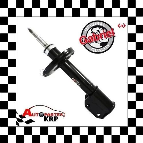 Amortiguador Delantero Chevrolet Corsa/chevy/96/09/aceite
