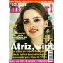 Revista Alô Mulher! 55/01 Sandy/thalia/xuxa/ivete/klb