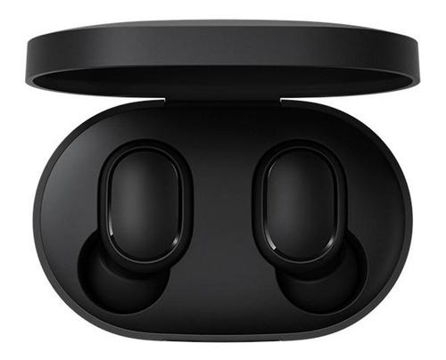 Auriculares Bluetooth Xiaomi Redmi Airdots 2 - Mod. 2020 -