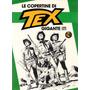 Le Copertine Di Tex Gigante 2000 2018 Sbe Bonellihq V20