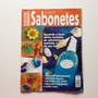 Revista Ganhe Dinheiro Especial Sabonetes Líquido Bc188