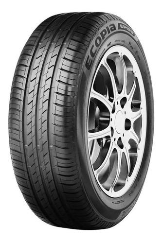 Pneu Bridgestone Ecopia Ep150 205/60 R16 92h
