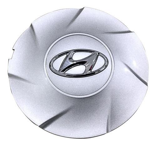 Calota Hyundai Elantra 2011 A 2013