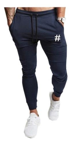 Busca Pantalon Hombre Chupin Deportivo Jogging Gimnasia Algodon Li A La Venta En Argentina Ocompra Com Argentina