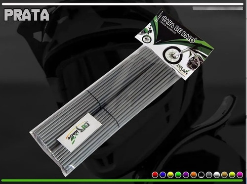 Capa De Raio Para Motos Bicicletas Cadeira De Rodas Promoção