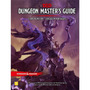 D&d Dungeons And Dragons Master Guide Livro Do Mestre
