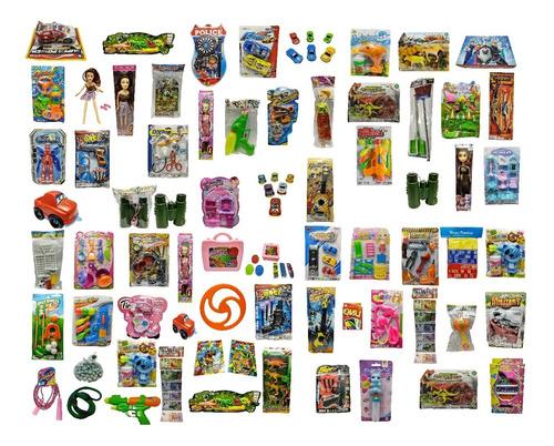 20 Juguetes Baratitos Para Niños Preguntegracias