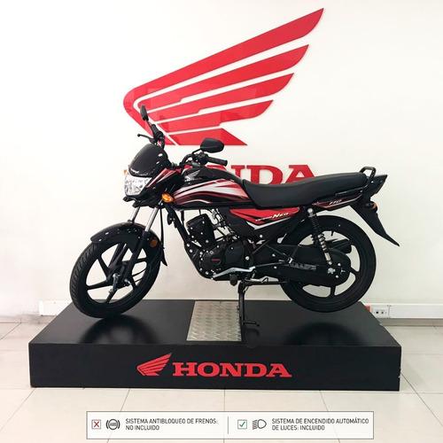Honda Dream Neo 110 Mod 2022 Bono De $ 50.000