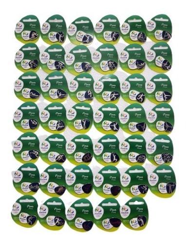 Colecao Pins Olimpiadas Rio 2016 Completa Com Os 41 Esportes