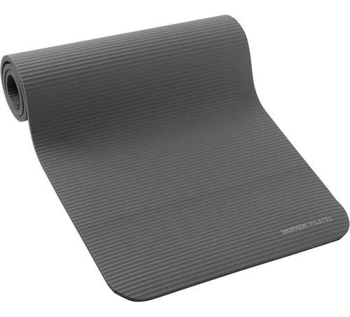 Tapete Pilates  180cmx60cmx15mm