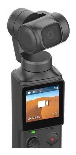 Fimi Palm  - Mini Gimbal Câmera Pocket