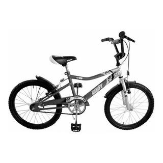 Bicicleta Musetta Viper Rodado 16 Nene // Richard Bikes