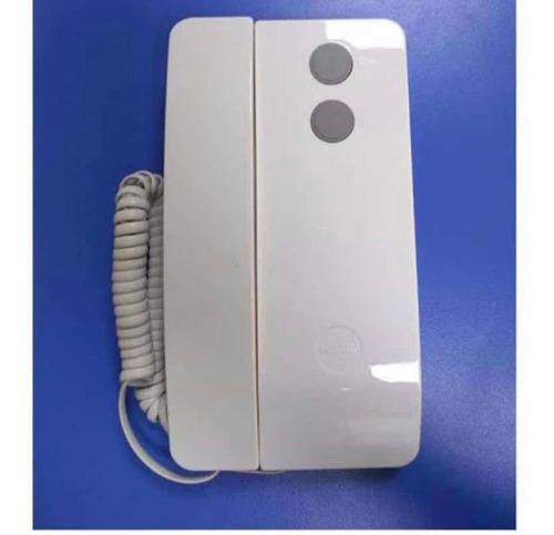 Teléfono Para Intercomunicador De Edificio Belcom Pe-0730