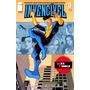 Invencible Compendium Coleção Completa Em Inglês