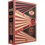 Box Obras De George Orwell 1984 A Revolução Dos Bichos