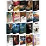 Coleção Romances Espíritas 20 Livros Novos