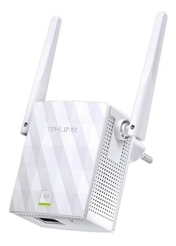 Access Point, Repetidor Tp-link Tl-wa855re Blanco