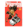 Dragonball Edicao Definitiva 01 Panini 1 Bonellihq Cx999 I19