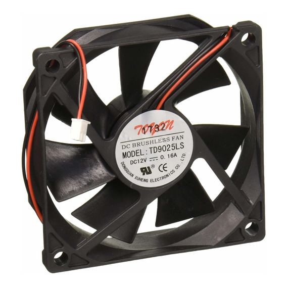 Haier Rf-2750-57 Fan Heat