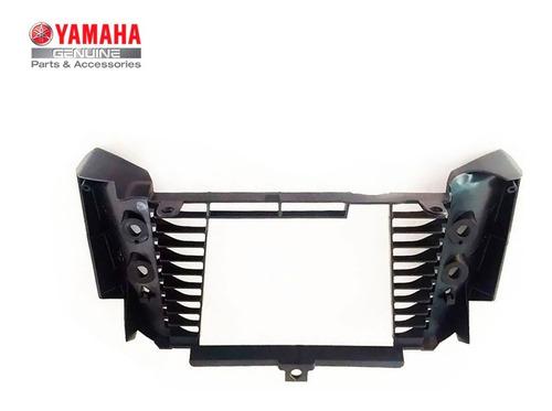 Protetor Radiador Grade Mt 03 2016 A 2020 Original Yamaha