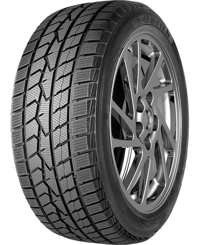 Neumaticos Aro 19 225/45/19 Mazda 6 Gt Nuevos Garantia
