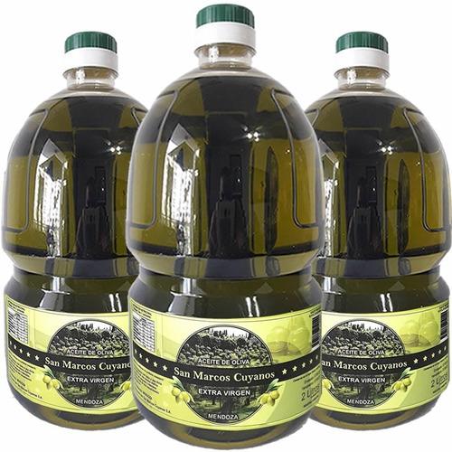 Aceite De Oliva Prensada Frio