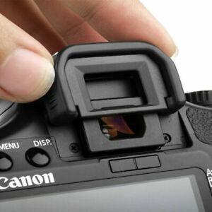 Canon T3i Ocular Eyecup T5i 600d