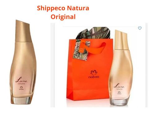 Perfume Luna Radiante Original - mL a $2400