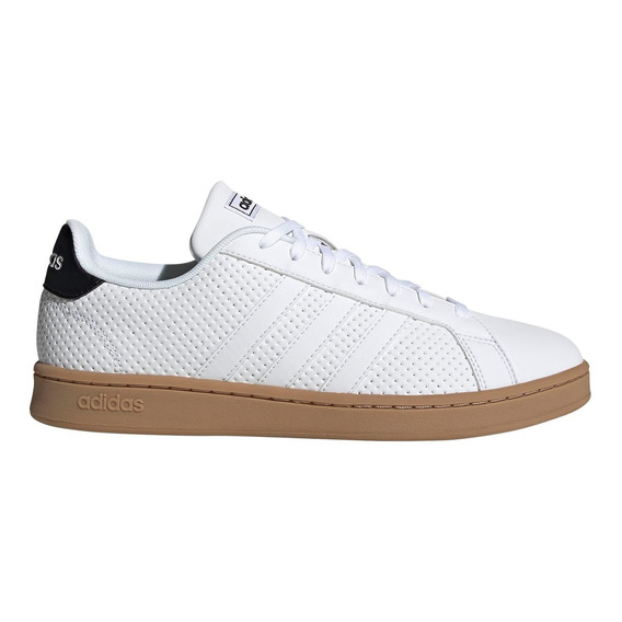 Zapatillas adidas Grand Court-ee7886- adidas Performance