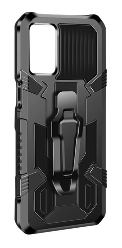 Capinha Capa Armadura Anti Impacto iPhone 11 12 Mini Pro Max