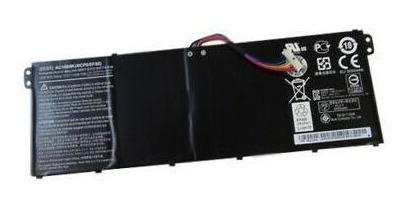 Batería Original Para Acer Nitro 5 An515 51 An515 52 An51...