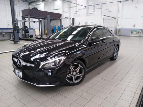 Mercedes Benz Clase C 2017 2.0 C 200 Sport At