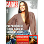 Revista Caras 1435/21 Ivete/kate E William/anitta/marina