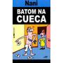 Batom Na Cueca Vol. 717