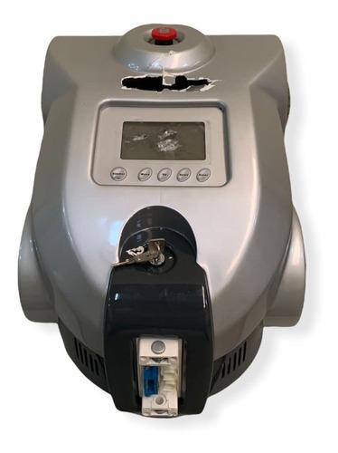 Máquina De Depilação A Laser Ipl Tm 300 - Funcionando