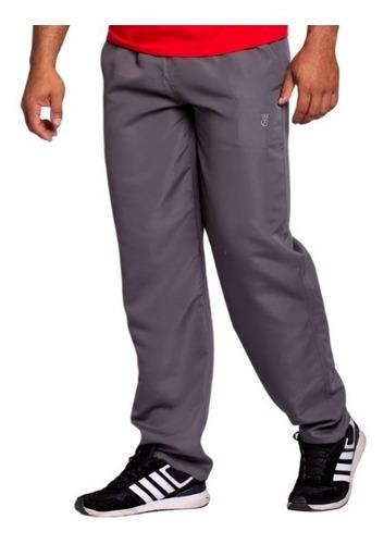 Calça Elástico Tactel Plus Size G4 G5 G6 G7 G8 Extra Grande