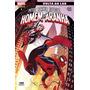 Homem aranha: Peter Parker Especial Ed.2 Marvel Legado