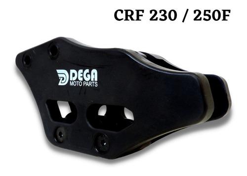 Guia De Corrente Dega Moto Parts Honda Crf 230f Crf 250f