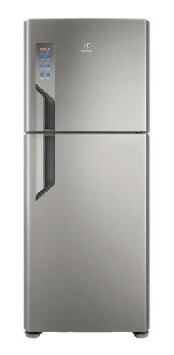 Refrigerador Frost Free Electrolux 431 Litros Tf55s