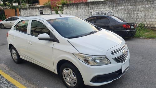 Chevrolet Ônix 1.0 Lt 2013*único Dono*novíssimo* Parece Okm