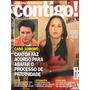 Contigo Xororó Sandy Andre Gonçalves Winits Faustão Thalia