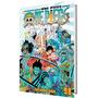 One Piece Vol. 98