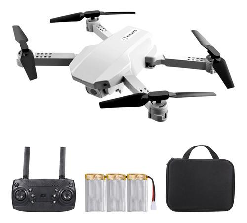 Mini Drone De Brinquedo Baixo Alcance Kk5 Rc Para Iniciante