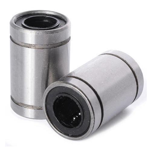 Rodamiento Lineal Eje 8mm - Cnc - Lm8uu