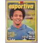 Revista Manchete Esportiva Nº30 Maio 1978 Reinaldo R485