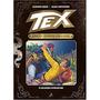 Livro Tex Edição Gigante Em Cores N08